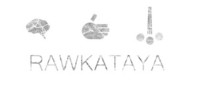 Rawkataya - Roland F A McMorran