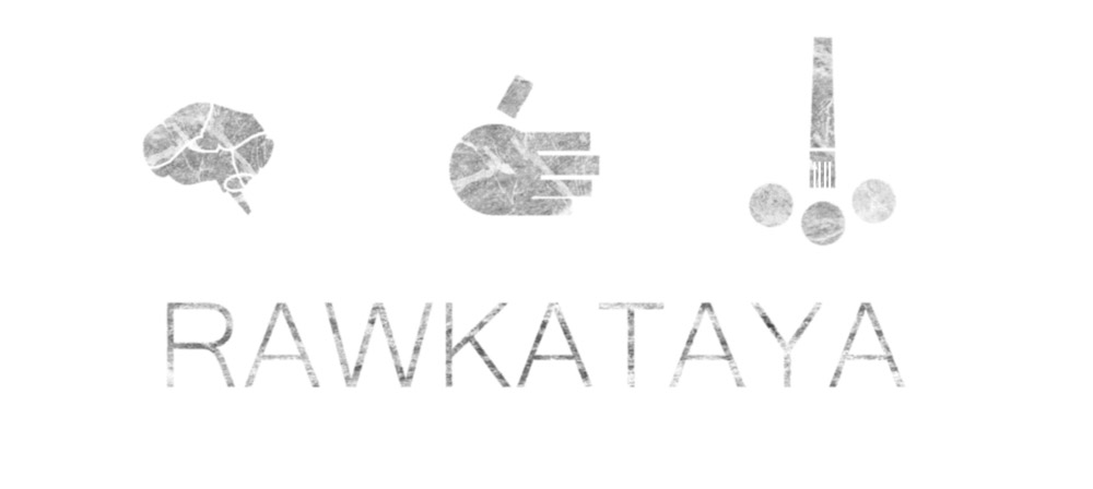 Rawkataya
