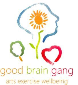 dementia, wellbeing, healthy ageing